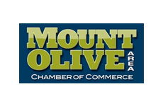 Mt. Olive Area Chamber of Commerce