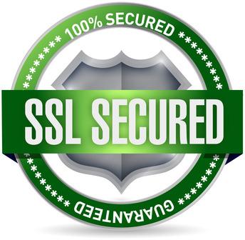 SSL Certificates - Scottidesign